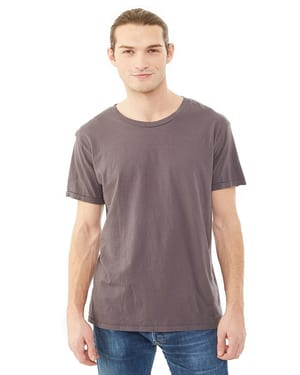 Alternative 04162C1 - Men's Heritage T-Shirt