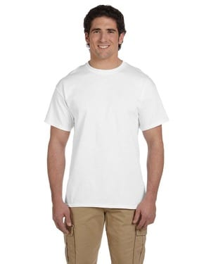 Gildan G200T - Ultra Cotton® Tall 10 oz. Short-Sleeve T-Shirt