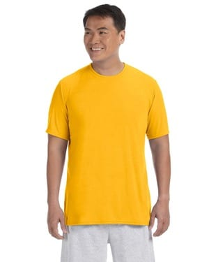 Gildan G420 - Men's Performance® T-Shirt