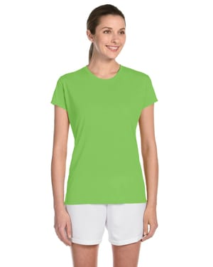 Gildan G420L - Ladies' Performance® T-Shirt