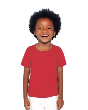 Gildan G510P - Heavy Cotton Toddler 8.8 oz. T-Shirt