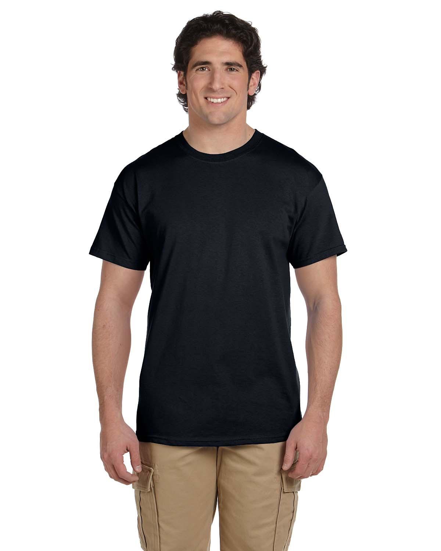 b99b2bef0c0 Gildan G200T - Ultra Cotton® Tall 10 oz. Short-Sleeve T-Shirt