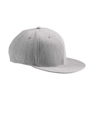 Flexfit 6210 - Premium Fitted Cap