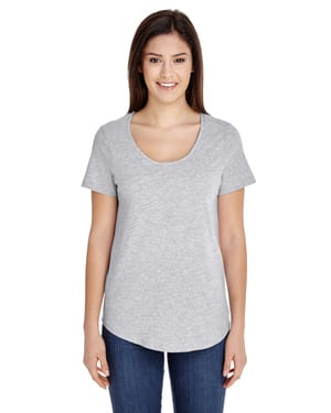 American Apparel RSA6320 - Ultra Wash Short-Sleeve T-Shirt